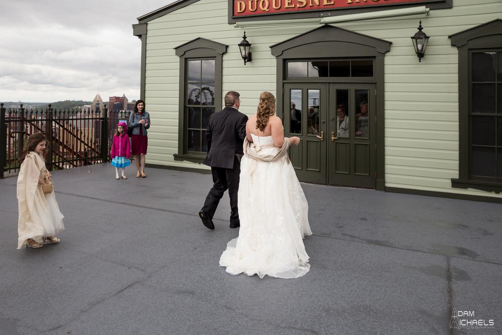 Pittsburgh Incline Wedding-32.jpg