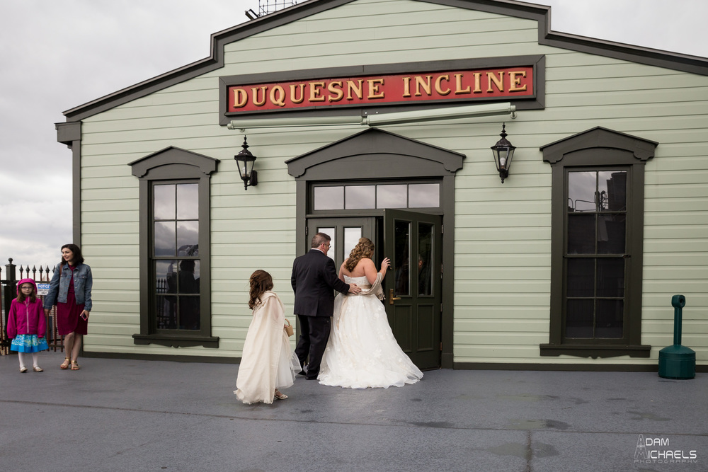 Pittsburgh Incline Wedding-33.jpg