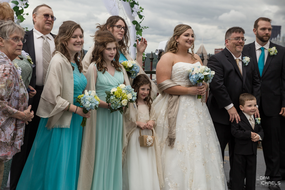 Pittsburgh Incline Wedding-34.jpg