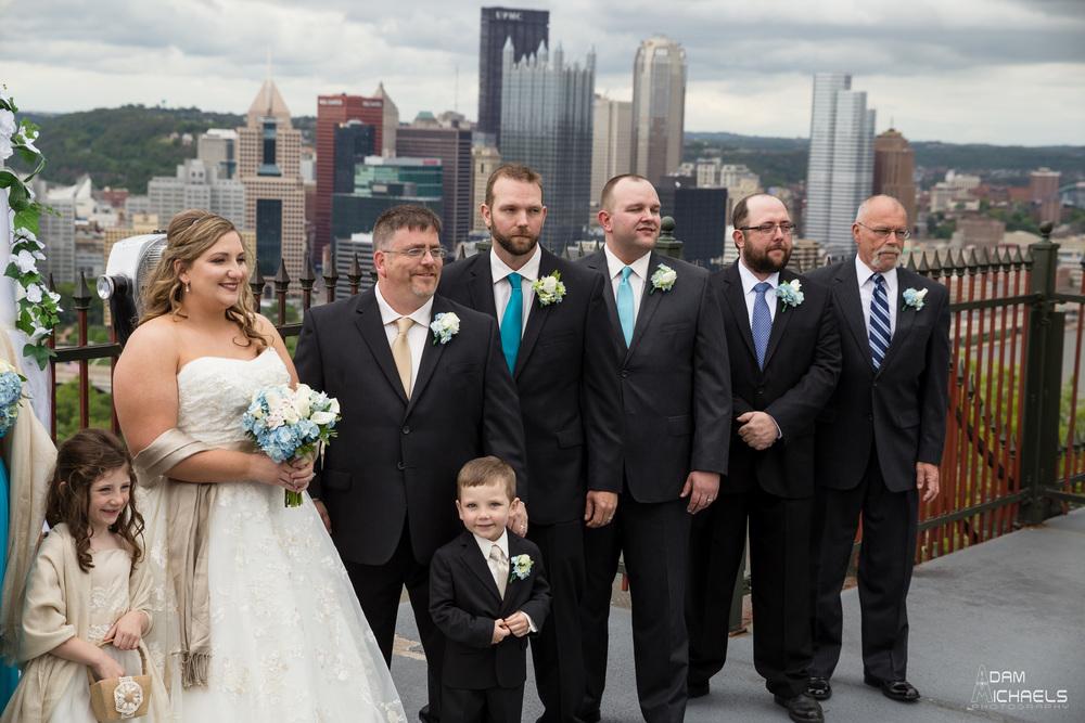 Pittsburgh Incline Wedding-35.jpg