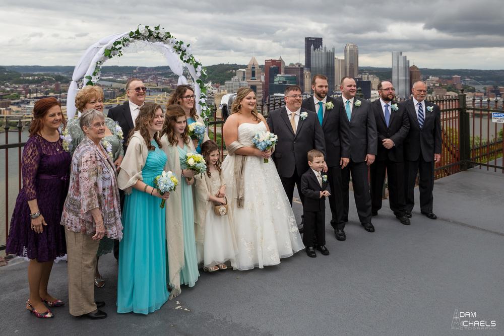 Pittsburgh Incline Wedding-36.jpg