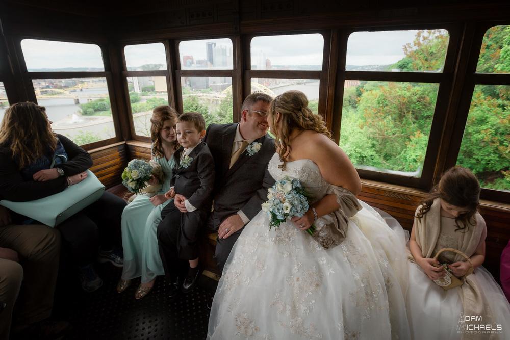 Pittsburgh Incline Wedding-37.jpg