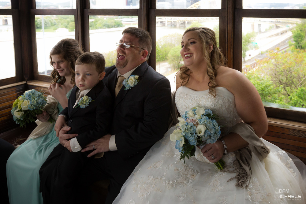 Pittsburgh Incline Wedding-38.jpg