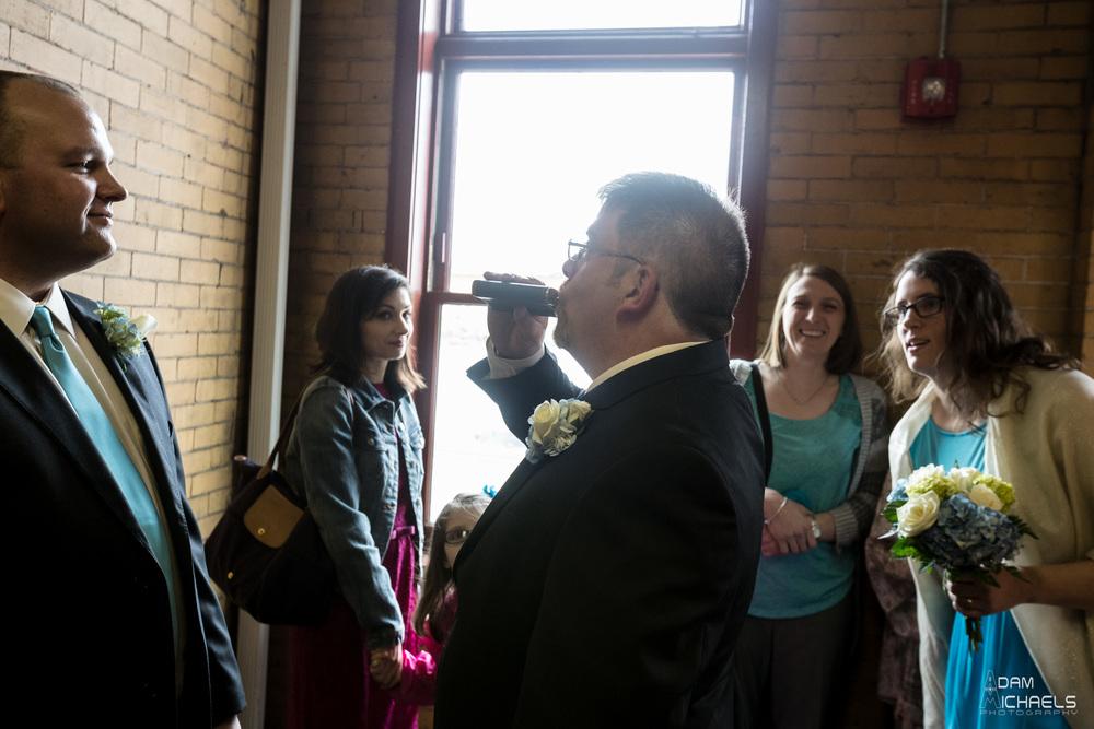 Pittsburgh Incline Wedding-40.jpg