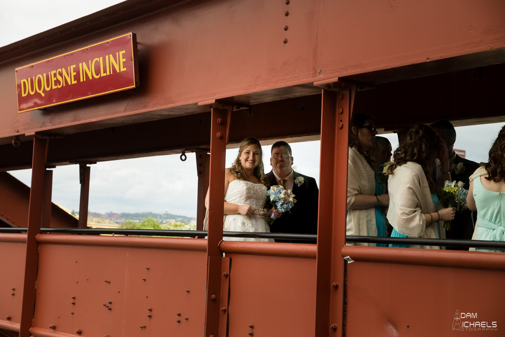 Pittsburgh Incline Wedding-42.jpg