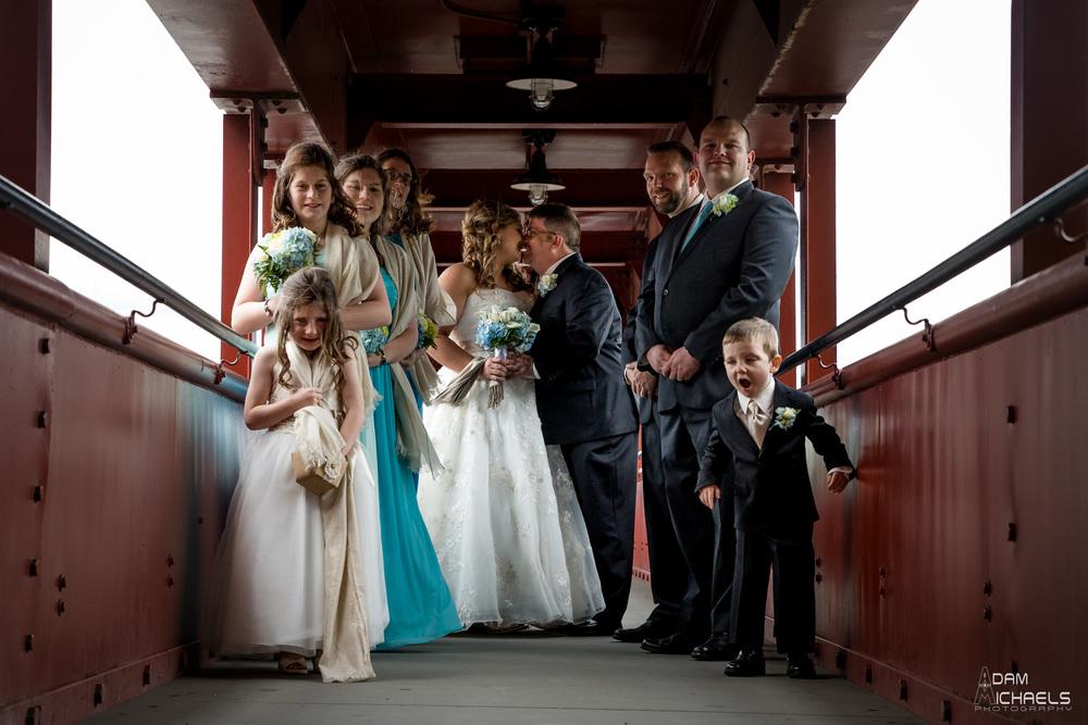 Pittsburgh Incline Wedding-43.jpg