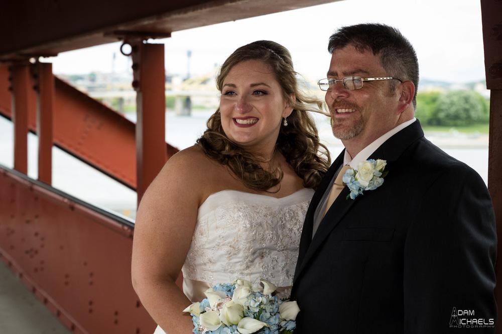 Pittsburgh Incline Wedding-44.jpg