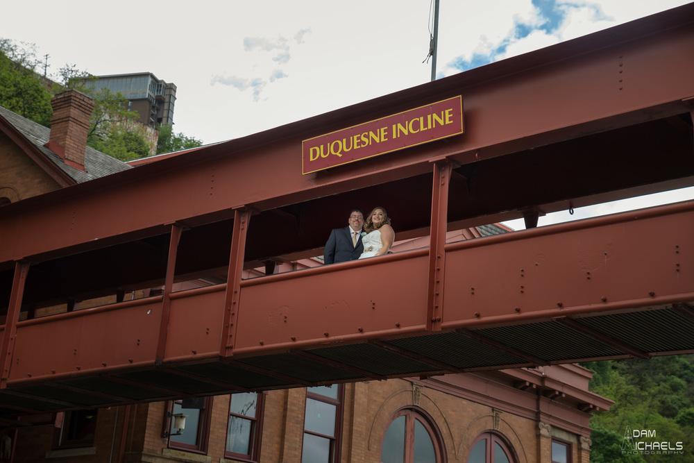Pittsburgh Incline Wedding-46.jpg