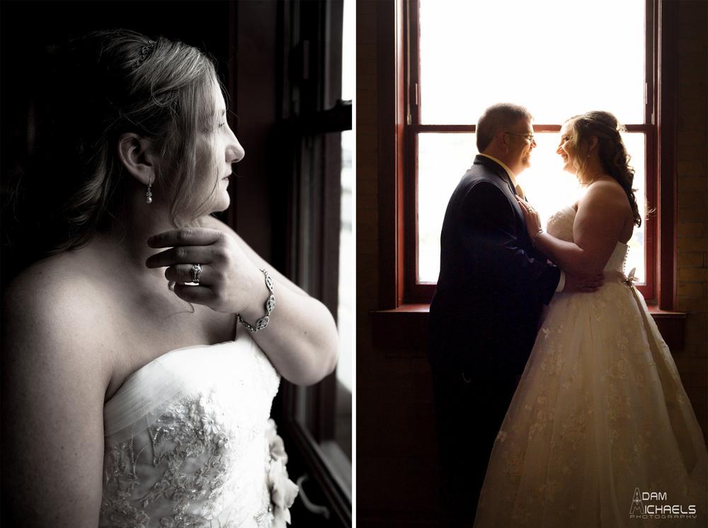 Pittsburgh Incline Wedding-48.jpg