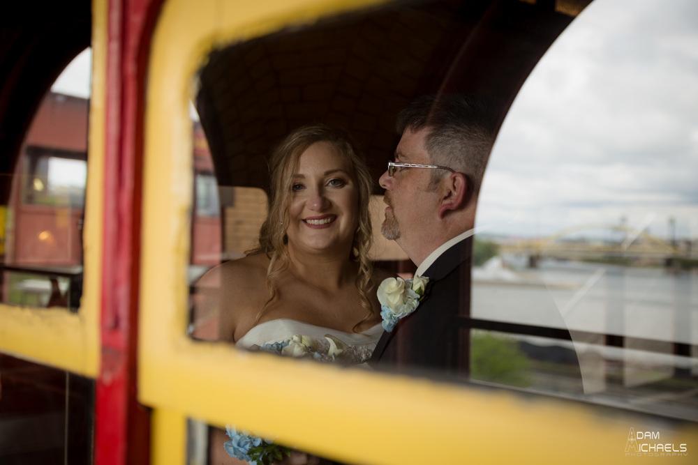 Pittsburgh Incline Wedding-49.jpg