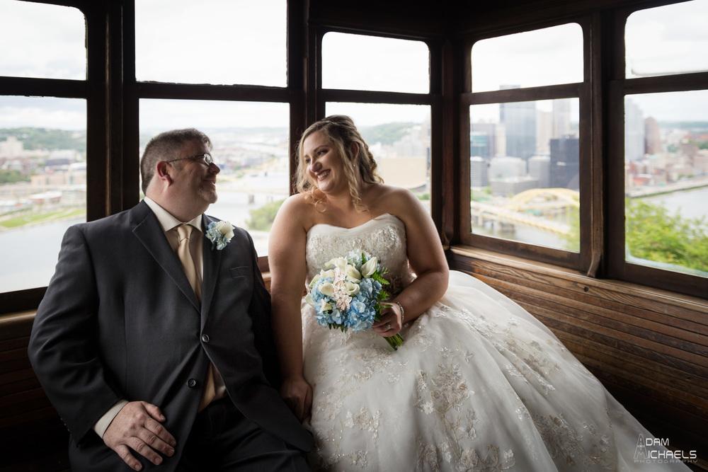 Pittsburgh Incline Wedding-50.jpg