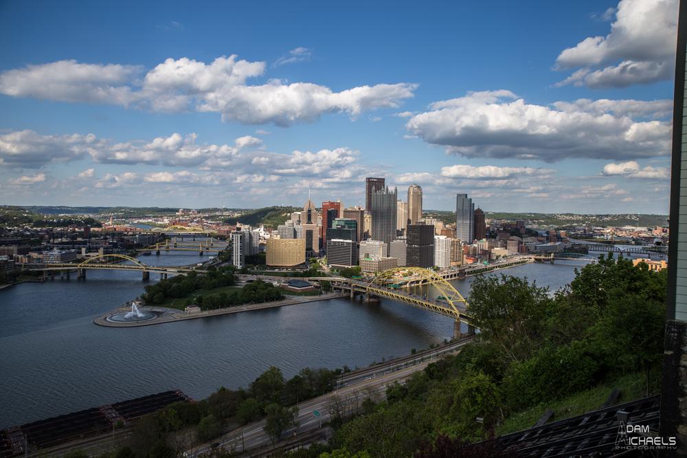 Pittsburgh Incline Wedding-52.jpg
