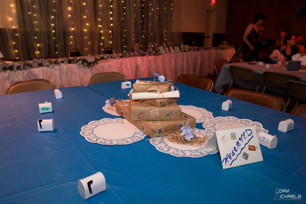Pittsburgh Incline Wedding-57.jpg