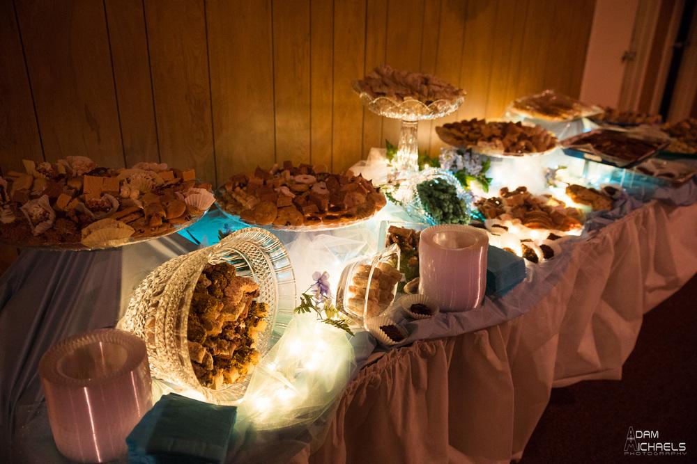Pittsburgh Incline Wedding-56.jpg