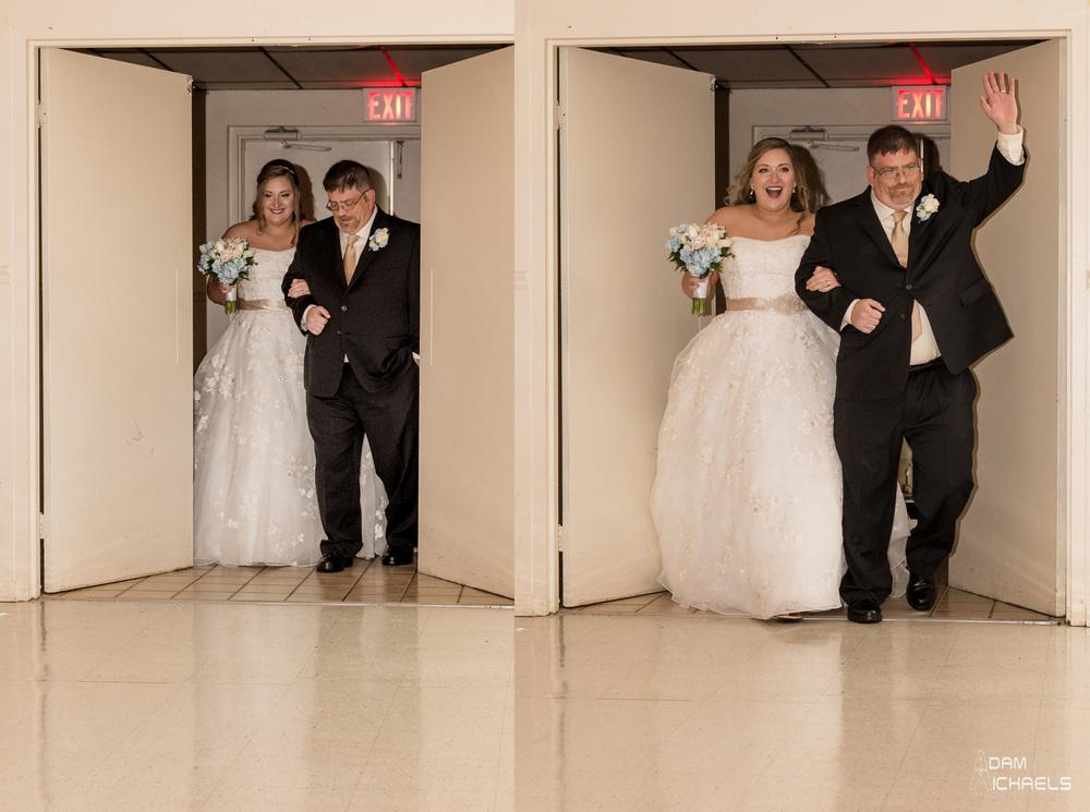 Pittsburgh Incline Wedding-58.jpg
