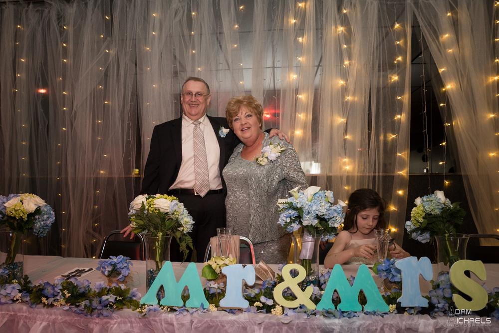 Pittsburgh Incline Wedding-59.jpg