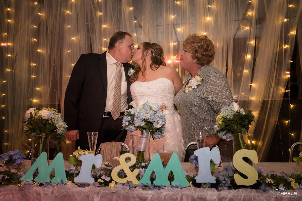 Pittsburgh Incline Wedding-60.jpg