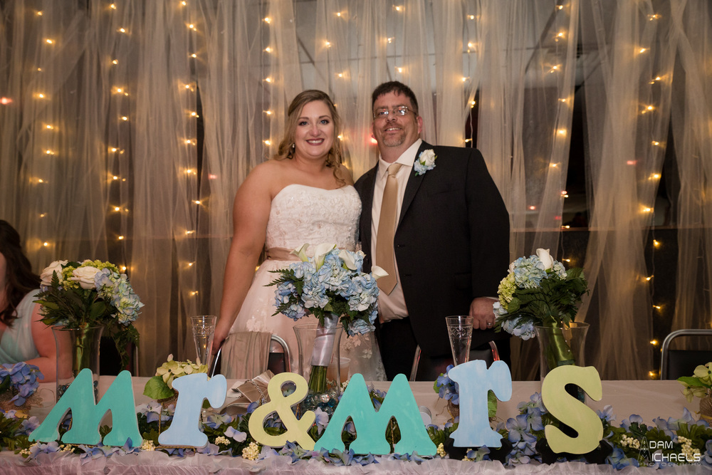 Pittsburgh Incline Wedding-61.jpg