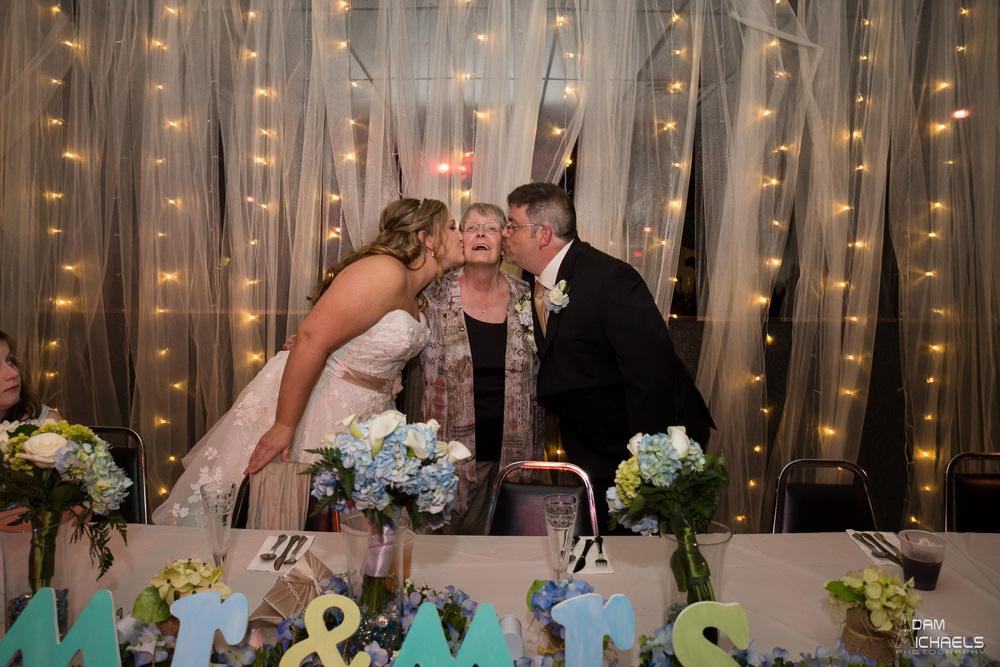 Pittsburgh Incline Wedding-62.jpg