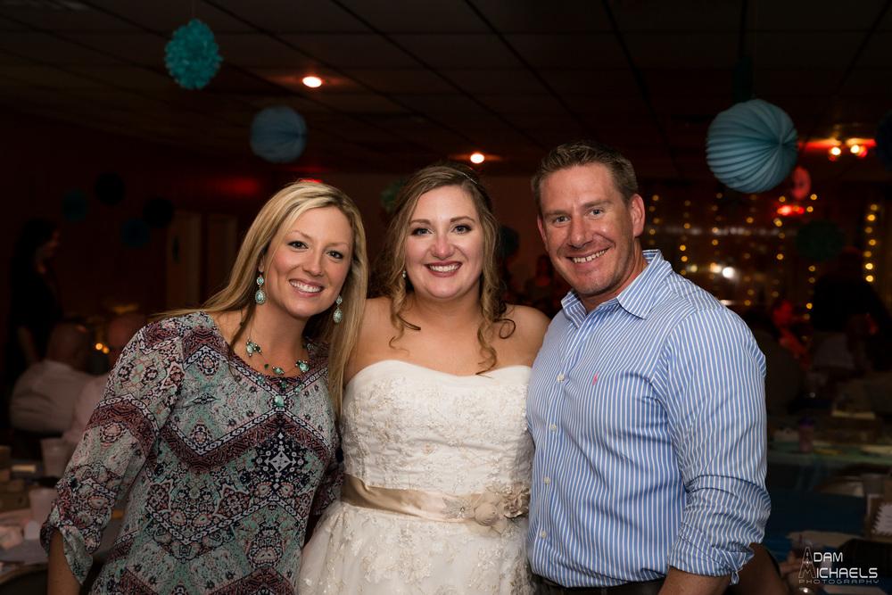Pittsburgh Incline Wedding-68.jpg
