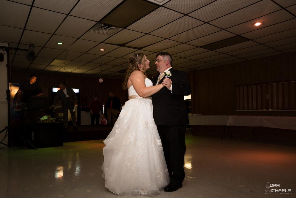 Pittsburgh Incline Wedding-71.jpg