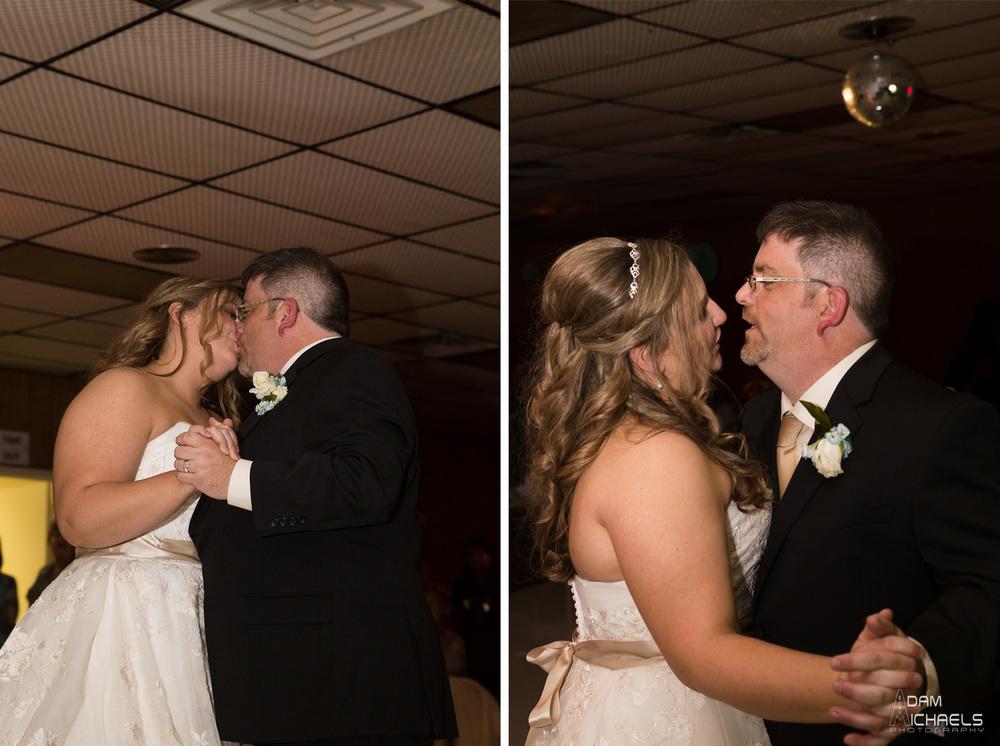 Pittsburgh Incline Wedding-70.jpg