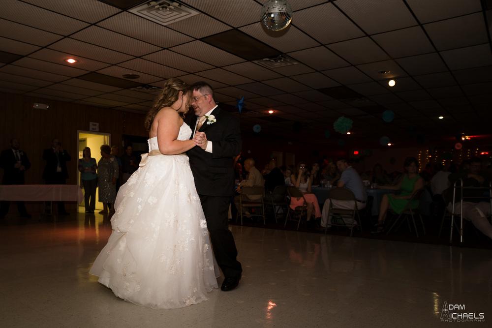 Pittsburgh Incline Wedding-73.jpg