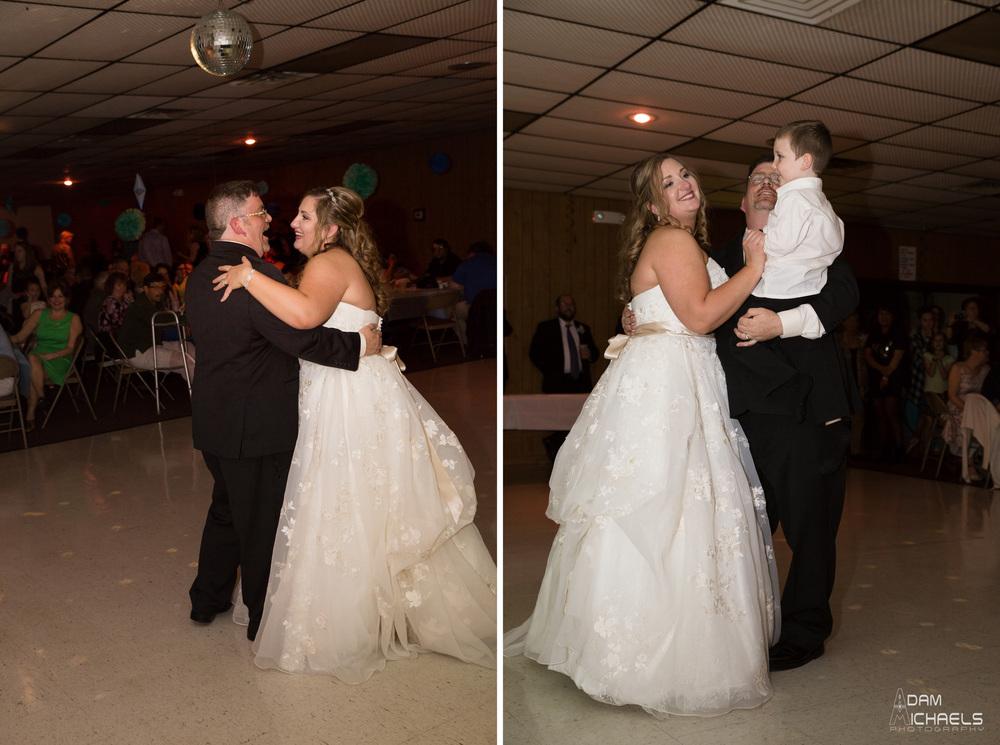 Pittsburgh Incline Wedding-72.jpg