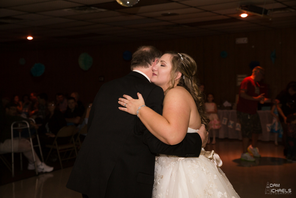 Pittsburgh Incline Wedding-75.jpg