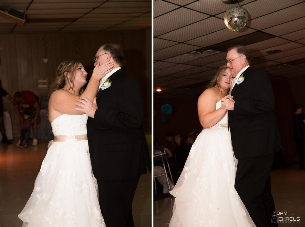 Pittsburgh Incline Wedding-74.jpg