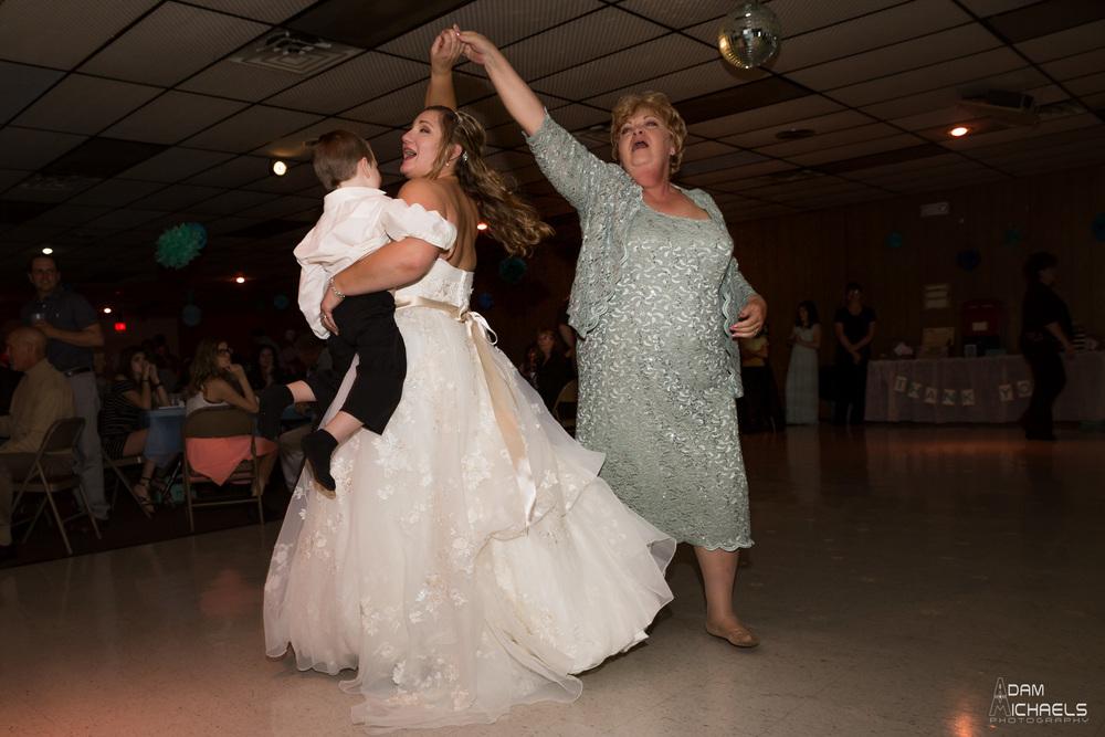 Pittsburgh Incline Wedding-79.jpg