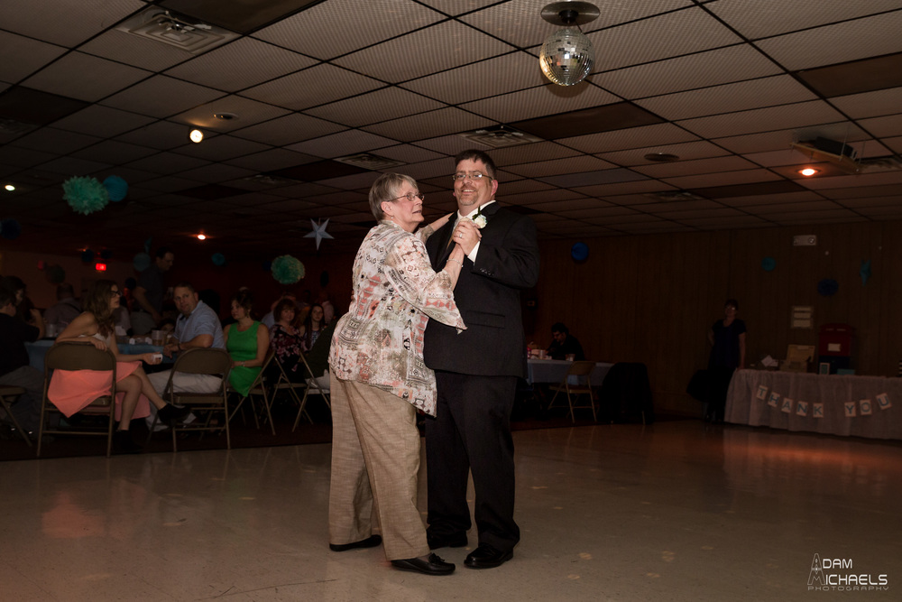 Pittsburgh Incline Wedding-81.jpg