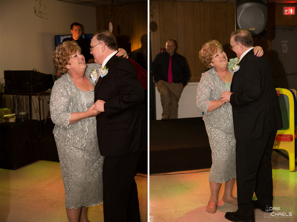 Pittsburgh Incline Wedding-80.jpg