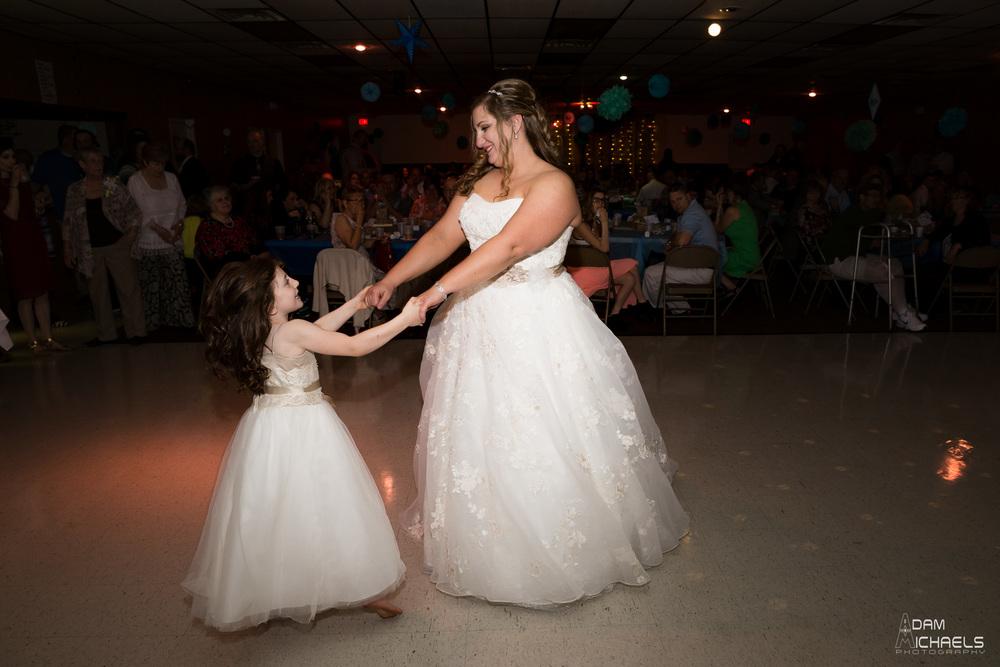 Pittsburgh Incline Wedding-83.jpg