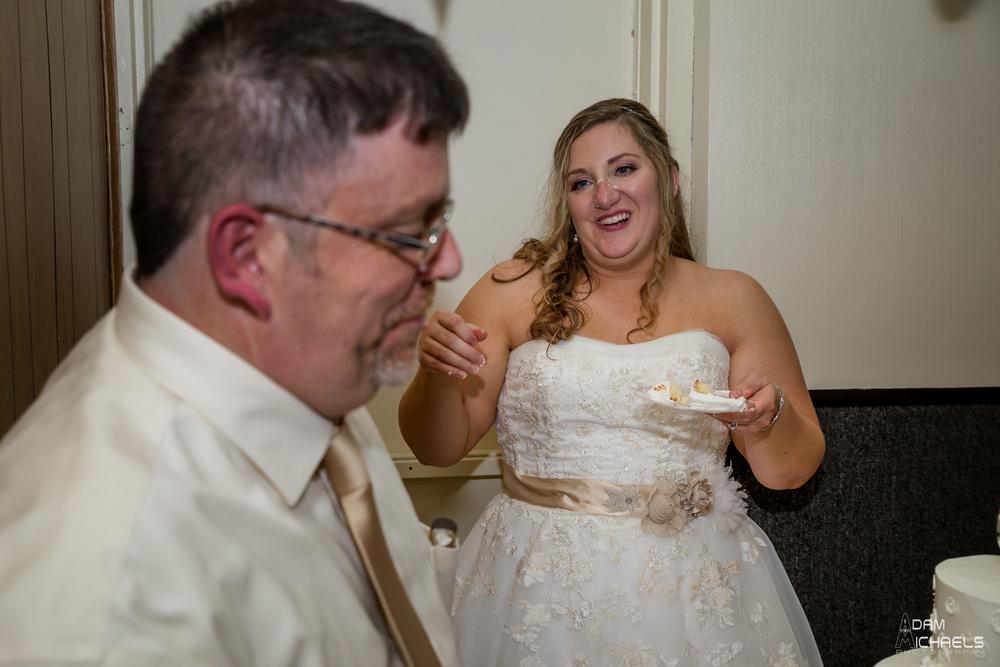Pittsburgh Incline Wedding-85.jpg