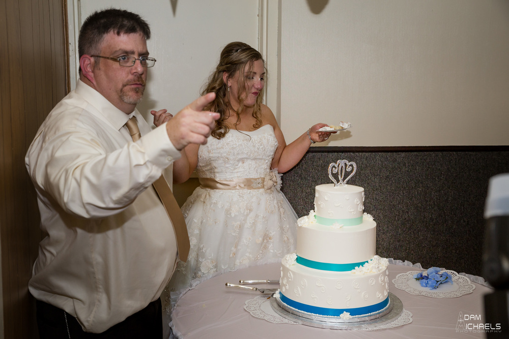Pittsburgh Incline Wedding-86.jpg
