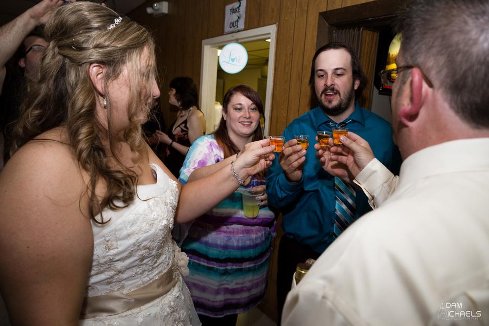 Pittsburgh Incline Wedding-87.jpg