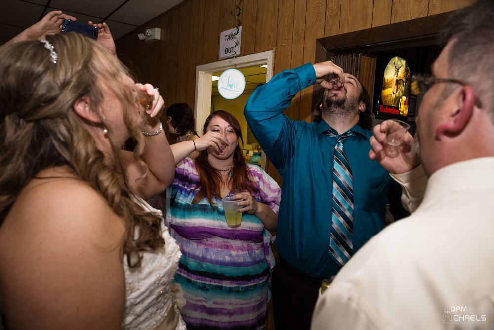 Pittsburgh Incline Wedding-88.jpg