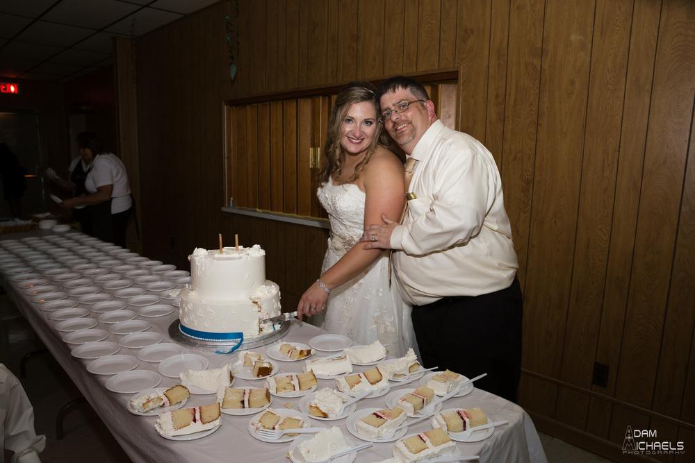 Pittsburgh Incline Wedding-90.jpg