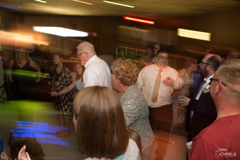Pittsburgh Incline Wedding-92.jpg