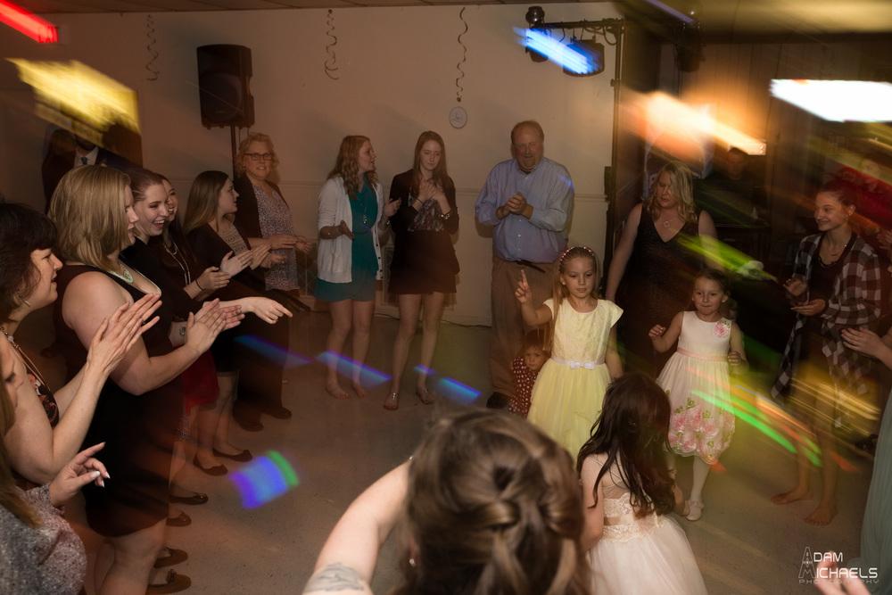 Pittsburgh Incline Wedding-93.jpg