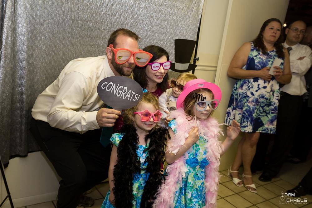 Pittsburgh Incline Wedding-100.jpg