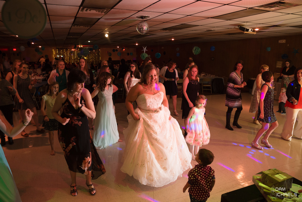 Pittsburgh Incline Wedding-101.jpg