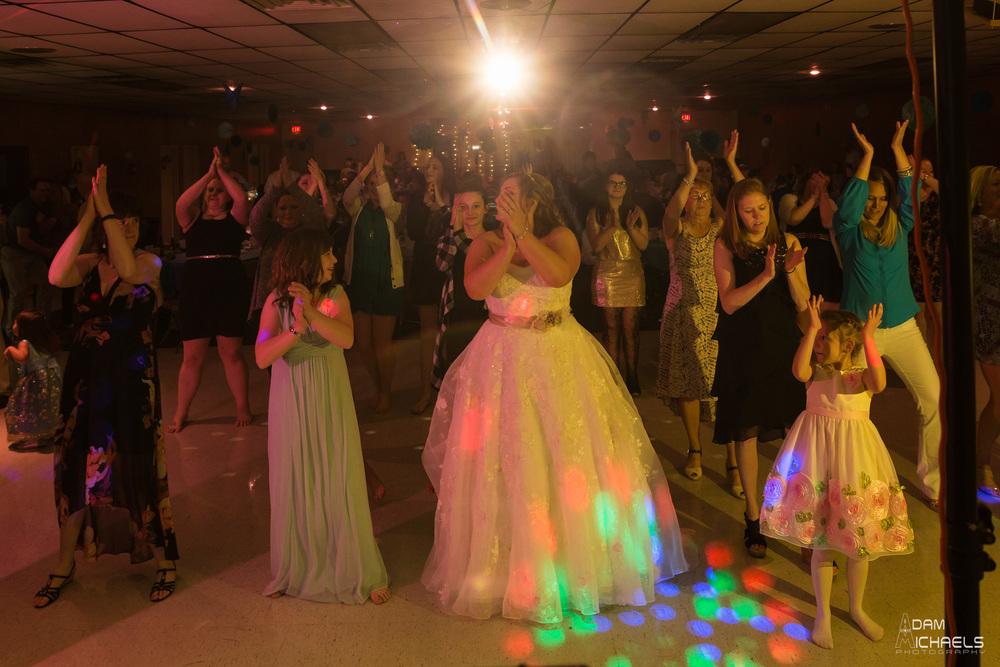 Pittsburgh Incline Wedding-102.jpg