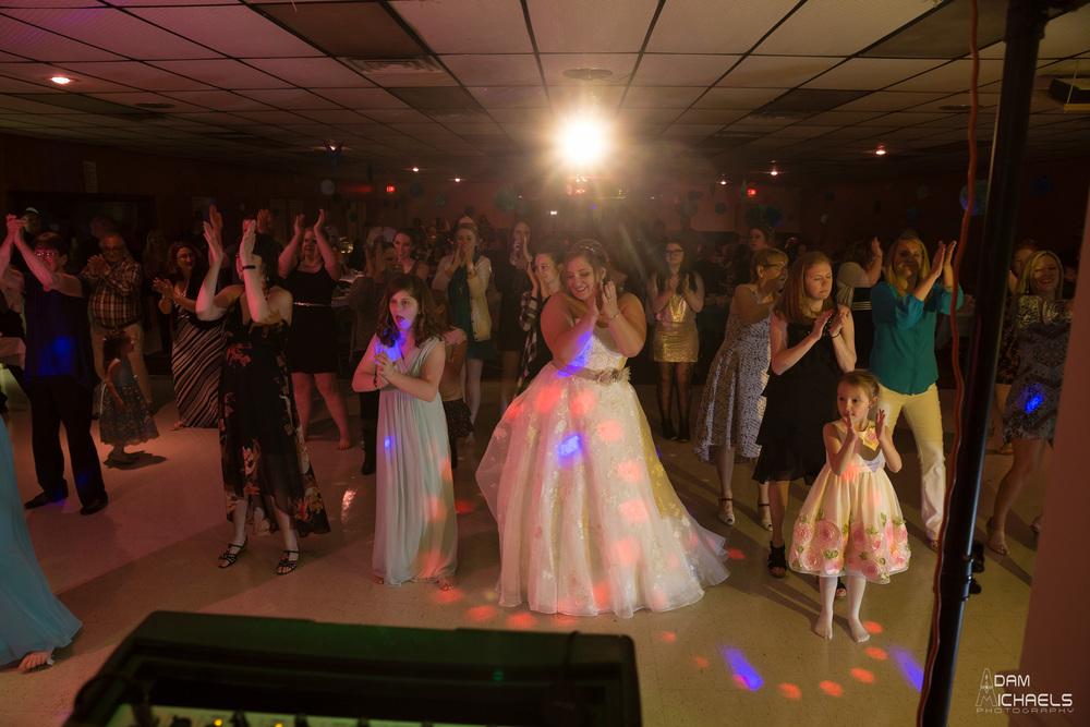 Pittsburgh Incline Wedding-103.jpg