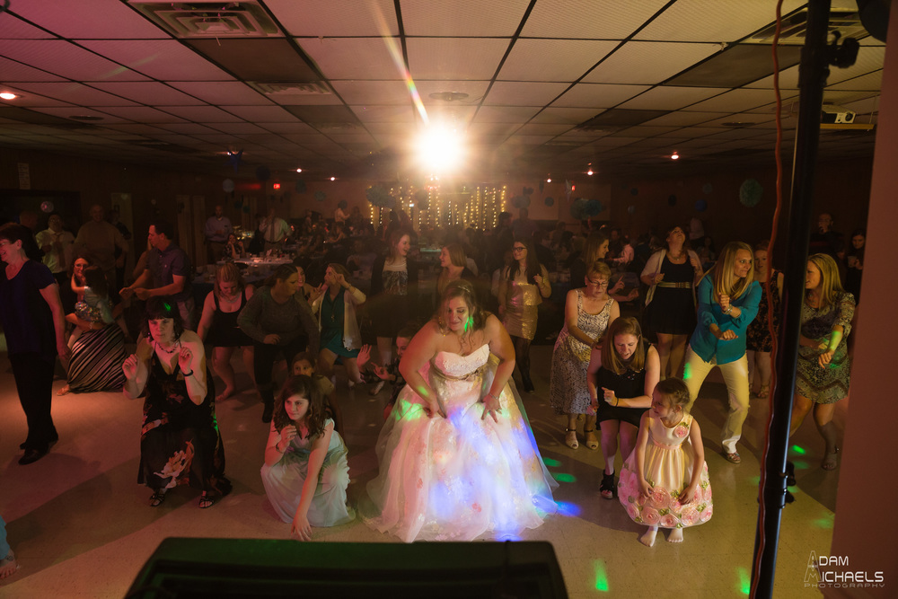 Pittsburgh Incline Wedding-104.jpg