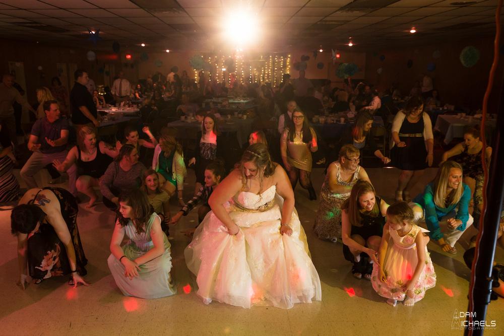Pittsburgh Incline Wedding-105.jpg