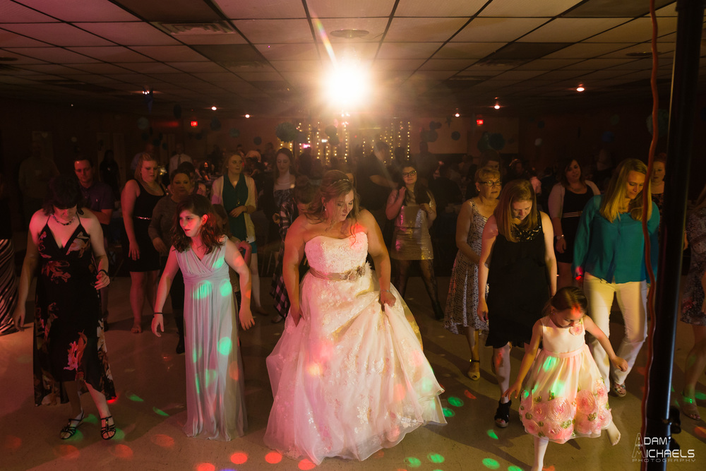Pittsburgh Incline Wedding-106.jpg