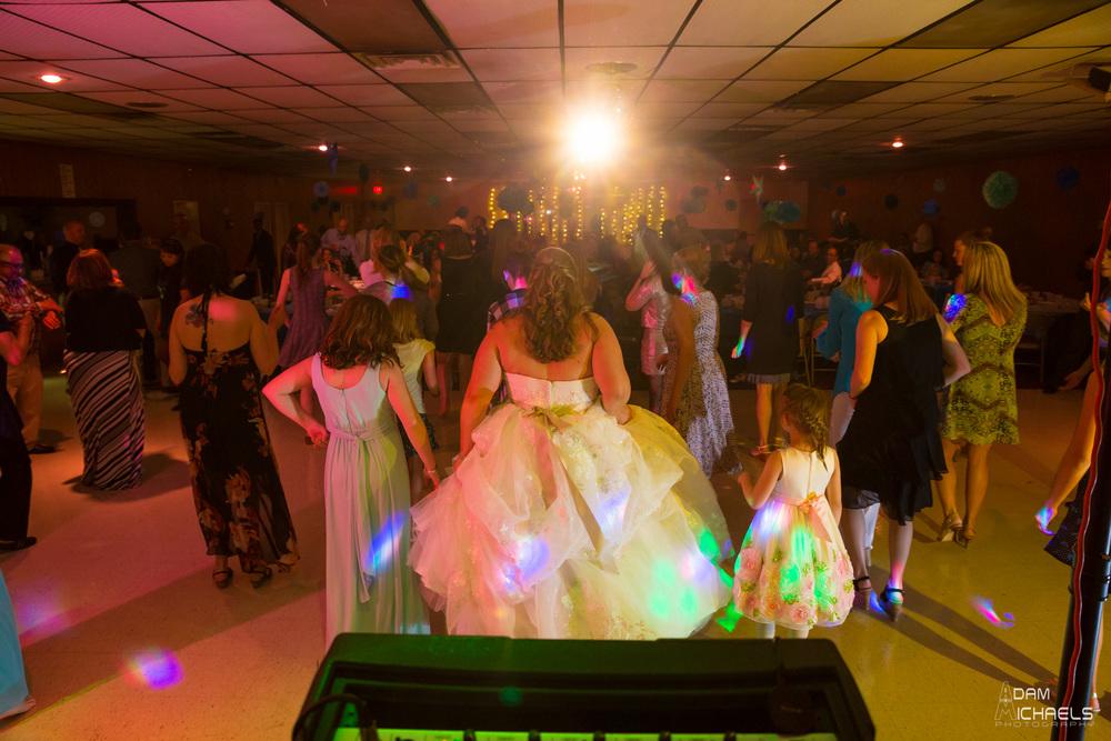 Pittsburgh Incline Wedding-107.jpg