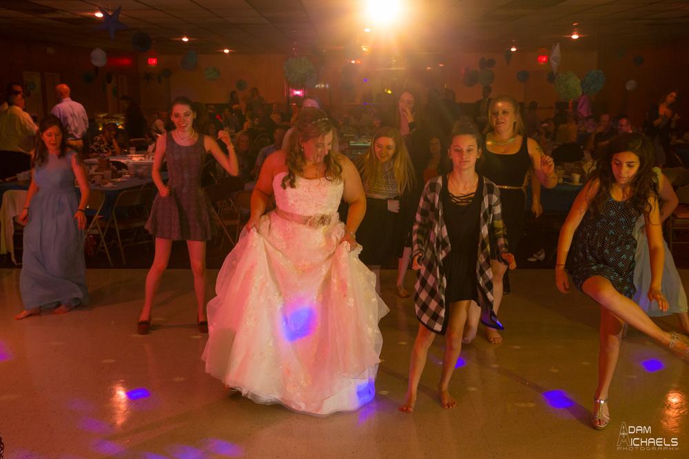 Pittsburgh Incline Wedding-108.jpg